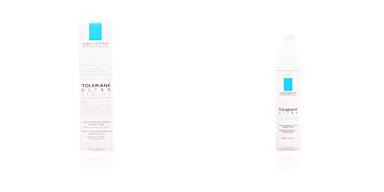 Face moisturizer TOLERIANE ULTRA fluide apaisant intense visage et yeux La Roche Posay