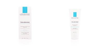 Tratamiento Facial Hidratante TOLERIANE soin protecteur apaisant La Roche Posay