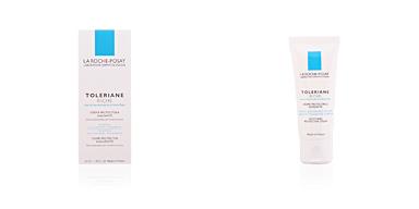 Face moisturizer TOLERIANE RICHE crème protectrice apaisante La Roche Posay