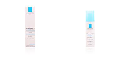 Tratamento hidratante rosto HYDRAPHASE UV intense riche soin réhydratant protecteur La Roche Posay