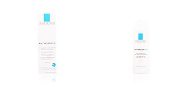 Tratamiento Facial Hidratante ANTHELIOS KA hydratant protecteur quotidien La Roche Posay