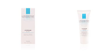 HYDREANE RICHE crème hydratante peaux sensibles La Roche Posay
