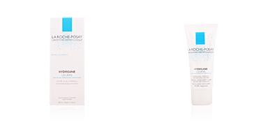 Tratamento hidratante rosto HYDREANE LEGERE crème hydratante peaux sensibles La Roche Posay