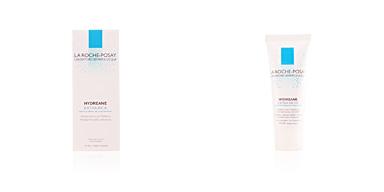 Tratamento hidratante rosto HYDREANE EXTRA RICHE crème hydratante peaux sensibles La Roche Posay