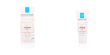 La Roche Posay HYDREANE BB CREME SPF20 #medium 40 ml
