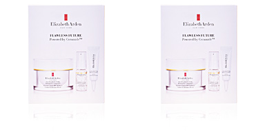 Elizabeth Arden FLAWLESS FUTURE LOTTO 3 pz