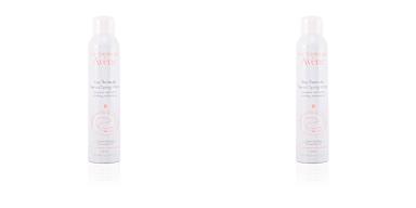 Face moisturizer EAU THERMALE peaux sensibles Avène
