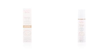 Skin tightening & firming cream  SERENAGE crème jour nutri-redensifiante Avène