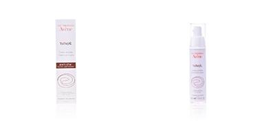 YSTHEAL+ crème anti-rides peaux sèches Avène