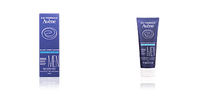 HOMME baume after-shave Avène