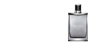 JIMMY CHOO MAN eau de toilette spray 100 ml Jimmy Choo