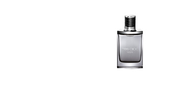 JIMMY CHOO MAN eau de toilette spray 50 ml Jimmy Choo