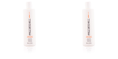 Champú color COLOR CARE protect daily shampoo Paul Mitchell