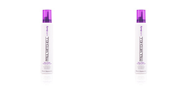 Fijadores y Acabados EXTRA BODY sculpting foam Paul Mitchell
