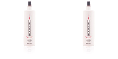 Paul Mitchell FIRM STYLE freeze & shine super spray 500 ml