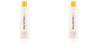 Paul Mitchell KIDS baby don't cry shampoo 500 ml