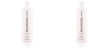 Volumizing Shampoo ORIGINAL shampoo one Paul Mitchell