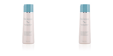 Revitalash REGENESIS thickening conditioner 250 ml