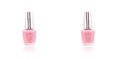 Opi INFINITE SHINE 2 #ISL45-follow your bliss 15 ml