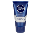 Nivea MEN ORIGINALS protector hidratante 75 ml