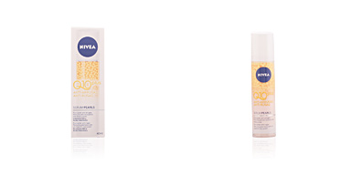 Nivea Q10+ ANTI-WRINKLE serum pearls 40 ml