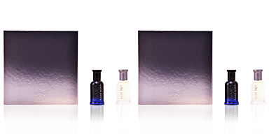 BOSS BOTTLED COFFRET Hugo Boss