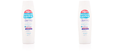 Instituto Español DERMO PROTECTOR gel de ducha 750 ml