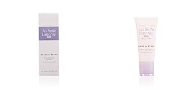 Crèmes anti-taches BLANC DE BLANC elixir blanc absolu Isabelle Lancray