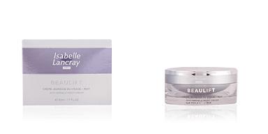 Isabelle Lancray BEAULIFT Crème de Nuit 50 ml