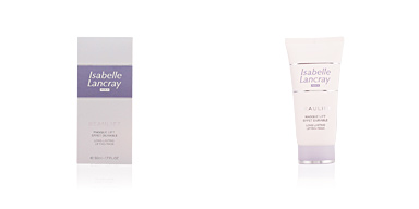 Face mask BEAULIFT masque lift effet durable Isabelle Lancray