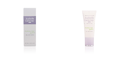 PURALINE detox Gel Anti-Spot 15 ml Isabelle Lancray