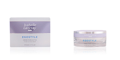 Isabelle Lancray EGOSTYLE Crème Hydro-Active 50 ml