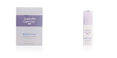 Cremas Antiarrugas y Antiedad EGOSTYLE concentré hyaluronique Isabelle Lancray