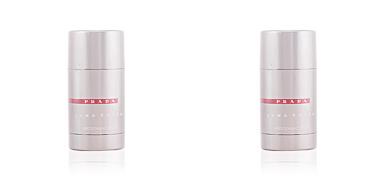 Desodorante LUNA ROSSA deodorant stick Prada
