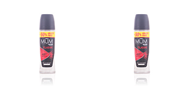 Mum MEN CLASSIC deo roll-on 50 ml