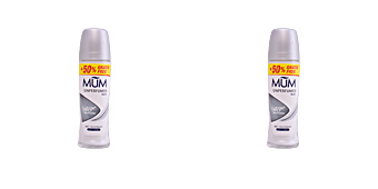 Mum SENSITIVE CARE sin fragancia deo roll-on 50 ml