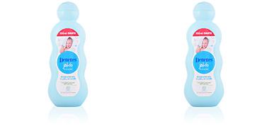 Denenes DENENES jabón flüssig muy suave 650 ml +100 ml