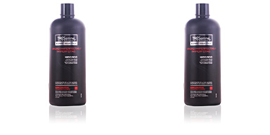 Tresemme ONDAS IMPERFECTAS champú 675 ml