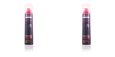 Tresemme ONDAS IMPERFECTAS spray fijador 250 ml