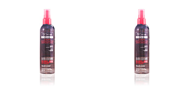 Tresemme ONDAS IMPERFECTAS spray texturizador 200 ml