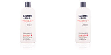 Tresemme ONDAS IMPERFECTAS acondicionador 675 ml
