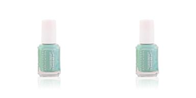 ESSIE nail lacquer #720 turquoise & caicos Essie