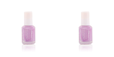 ESSIE nail lacquer #743 nice is nice Essie