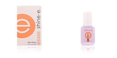 Essie ESSIE shine-e polish refresher 13,5 ml