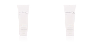 Hand cream & treatments ESSIE starter scrub exfoliating hand scrub Essie