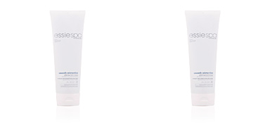 Hand cream & treatments ESSIE smooth attraction softening hand masque Essie