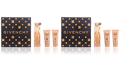 Givenchy ORGANZA SET 3 pz