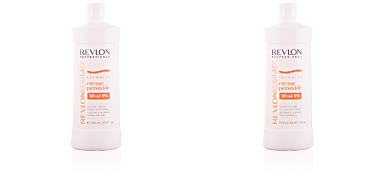 Revlon CREME PEROXIDE 30 vol 9 900 ml