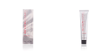 Tintas REVLONISSIMO Color & Care High Performance NMT 1 Revlon