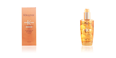 ELIXIR ULTIME original 100 ml Kérastase